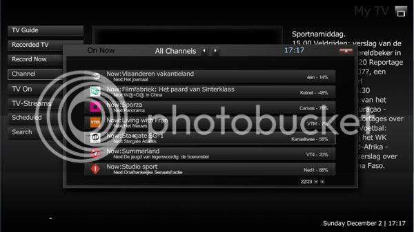 http://i258.photobucket.com/albums/hh247/Tha1Clown/TVOverzicht.jpg?t=1197380430