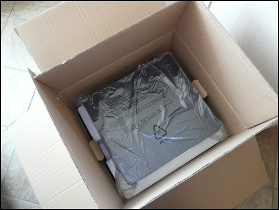 http://www.l3p.nl/files/Hardware/L3pL4n/550/P1070296%20%5B550x%5D.JPG