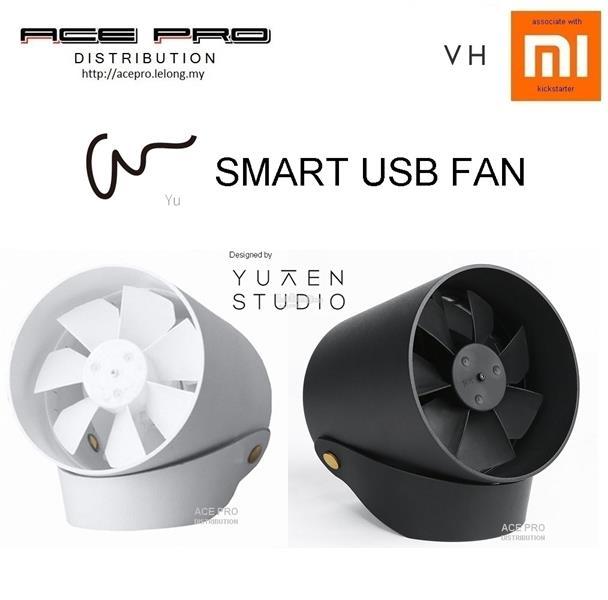 https://c.76.my/Malaysia/xiaomi-vh-yu-smart-usb-fan-noise-touch-control-dual-rotor-acepro-1708-25-ACEPRO@5.jpg