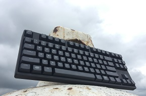 http://techgaming.nl/image_uploads/reviews/CM-MasterKeys-S/low1.JPG