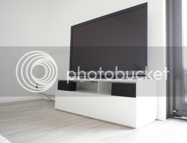 http://i161.photobucket.com/albums/t236/pipodekutclown/DSC00193.jpg