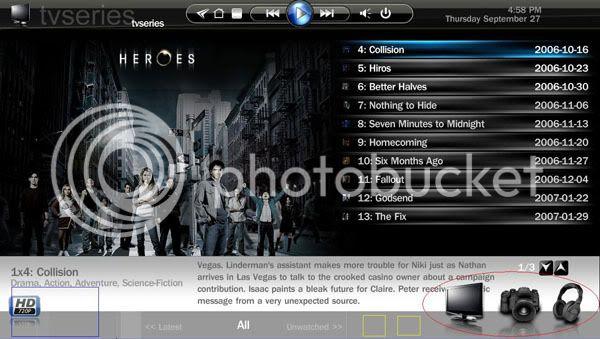 http://i258.photobucket.com/albums/hh247/Tha1Clown/FanArt.jpg?t=1197382092