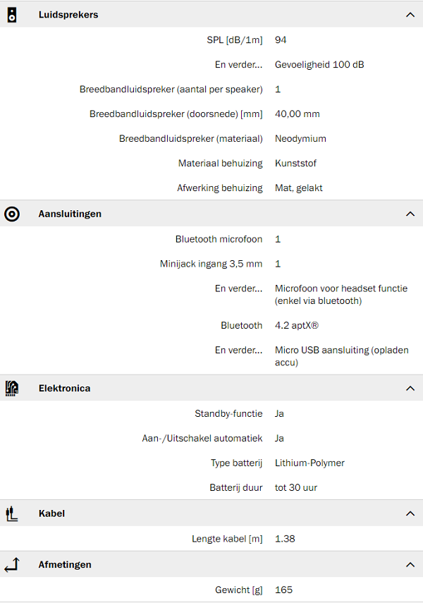 http://techgaming.nl/image_uploads/reviews/Teufel-Airy/specs.png