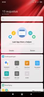 https://www.kiswum.com/wp-content/uploads/Xiaomi_Mi9t_pro/Screenshot_012-Small.png