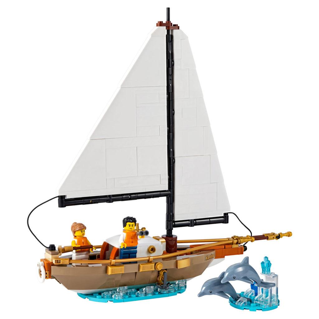 https://www.brickfanatics.com/wp-content/uploads/LEGO-Ideas-40487-Sailboat-Adventure-3.jpg
