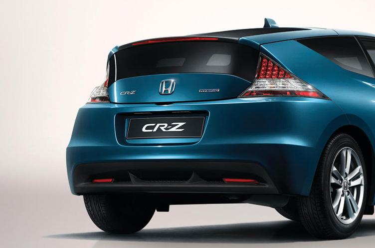http://www.automotorblog.com/wp-content/uploads/2010/01/Honda-CR-Z-2.jpg
