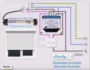 https://i.postimg.cc/zHmpx9Hz/Screenshot-2019-12-31-Shelly-2-5-as-Roller-Shutter-Instalation.png