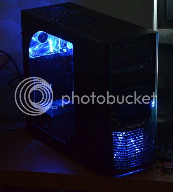 http://i1347.photobucket.com/albums/p709/Foritain/Elite430/9_zps5ae034ea.jpg