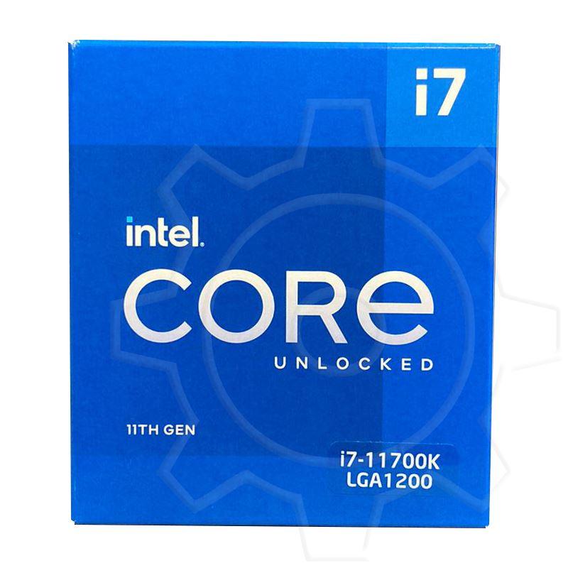 https://cdn.videocardz.com/1/2021/02/Intel-Core-i7-11700K-2.jpg
