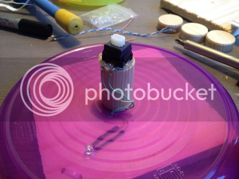 http://i166.photobucket.com/albums/u91/sjieto/IMG_6453_zpsa8fe3a79.jpg