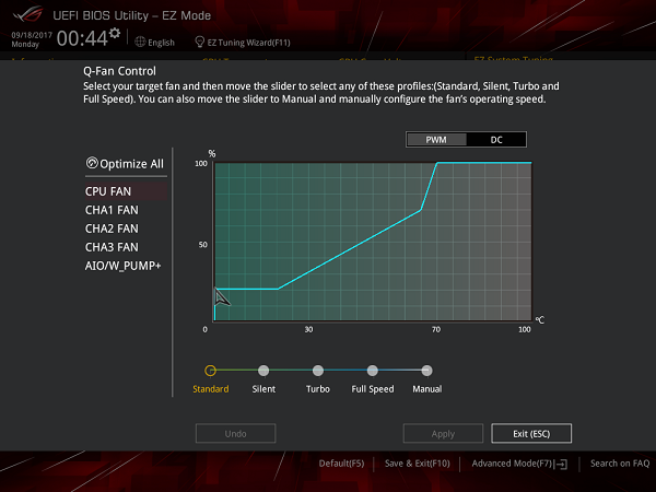 http://techgaming.nl/image_uploads/reviews/Asus-ROG-Crosshair-VI-Hero/bios%20(3).png