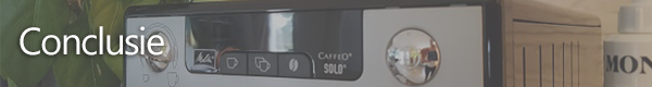 http://techgaming.nl/image_uploads/reviews/Melitta-Caffeo-solo/conclusie.png