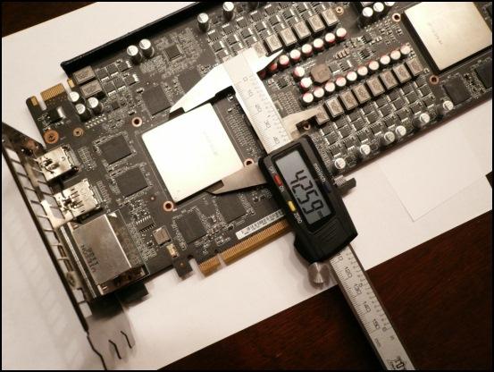 http://www.l3p.nl/files/Hardware/L3pL4n/Asus%20MARS%20II/Custom%20Block/6%20%5B550x%5D.JPG