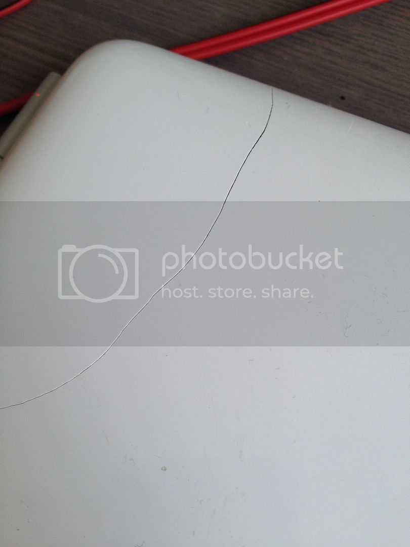 http://i166.photobucket.com/albums/u91/sjieto/IMG_7163_zps3f19947a.jpg