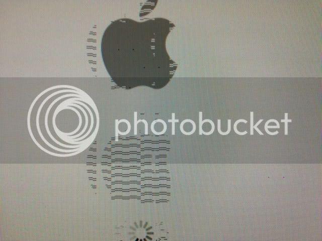 http://i166.photobucket.com/albums/u91/sjieto/IMG_2803.jpg