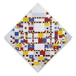 https://upload.wikimedia.org/wikipedia/commons/thumb/8/87/Piet_Mondriaan_Victory_Boogie_Woogie.jpg/266px-Piet_Mondriaan_Victory_Boogie_Woogie.jpg