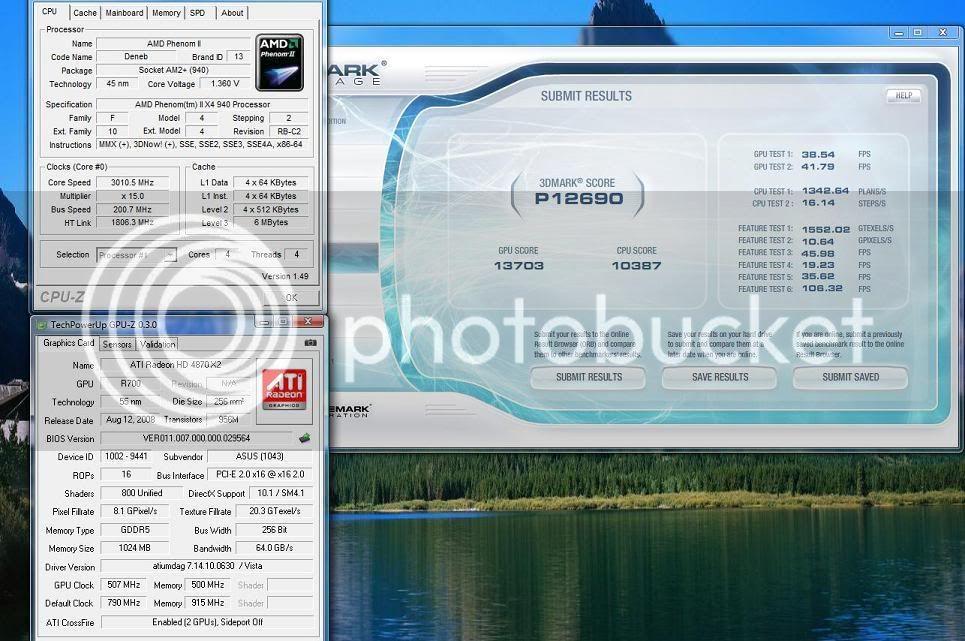 http://i198.photobucket.com/albums/aa141/krakbracket/vantagephenomII3000MHz4870x2815_920.jpg