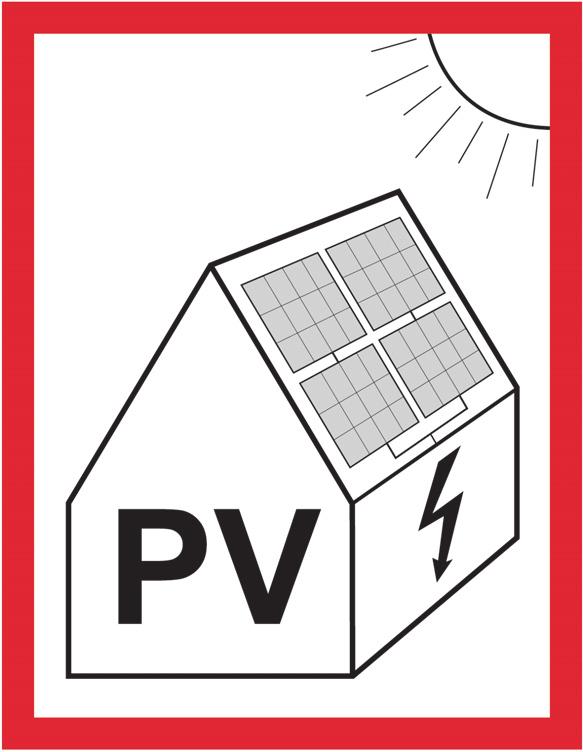 http://got.sa007.nl/pv_sticker.png