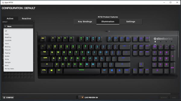 http://www.nl0dutchman.tv/reviews/steelseries-apex750/2-3.jpg