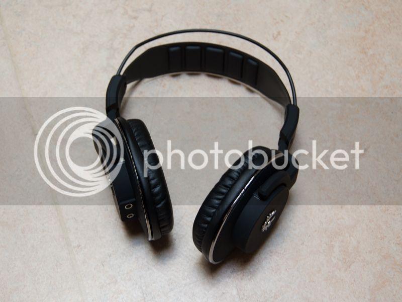 http://i1269.photobucket.com/albums/jj583/ianovski/Bitfenix%20Flo/5_zps84796e57.jpg~original