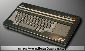 http://www.homecomputer.de/images/machines/Canon_V-20_French.jpg