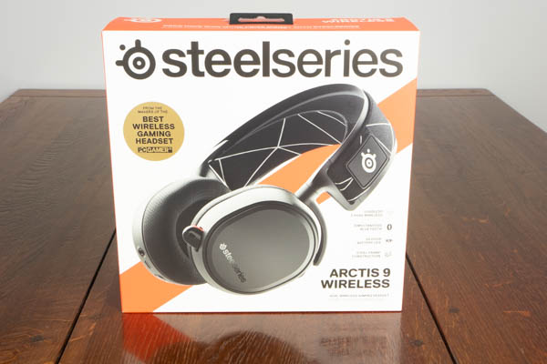 https://www.nl0dutchman.tv/reviews/steelseries-arctis9-wireless/1-4.jpg
