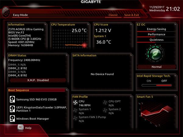 http://www.tgoossens.nl/reviews/Gigabyte/Z370_Ultra_Gaming/Uefi/45.jpg
