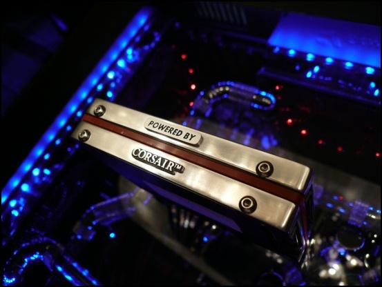 http://www.l3p.nl/files/Hardware/L3pL4n/550/P1120842%20%5B550x%5D.JPG