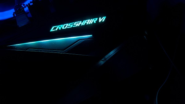 http://techgaming.nl/image_uploads/reviews/Asus-ROG-Crosshair-VI-Hero/LED%20(13).jpg