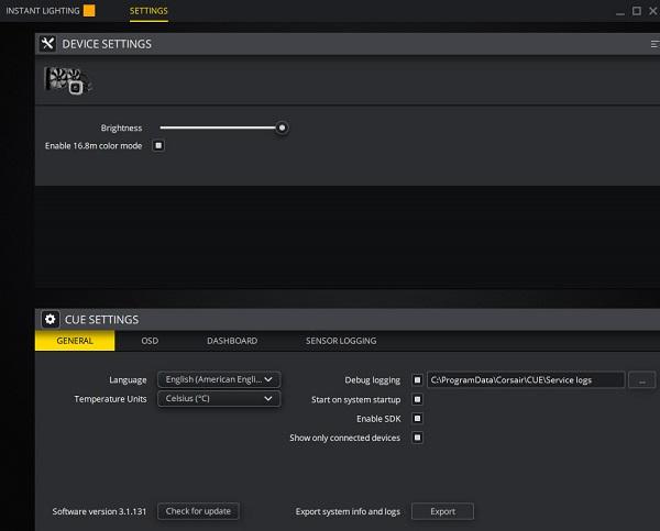 http://www.rooieduvel.nl/reviews/Corsair/H115i_Pro/Software/7.jpg