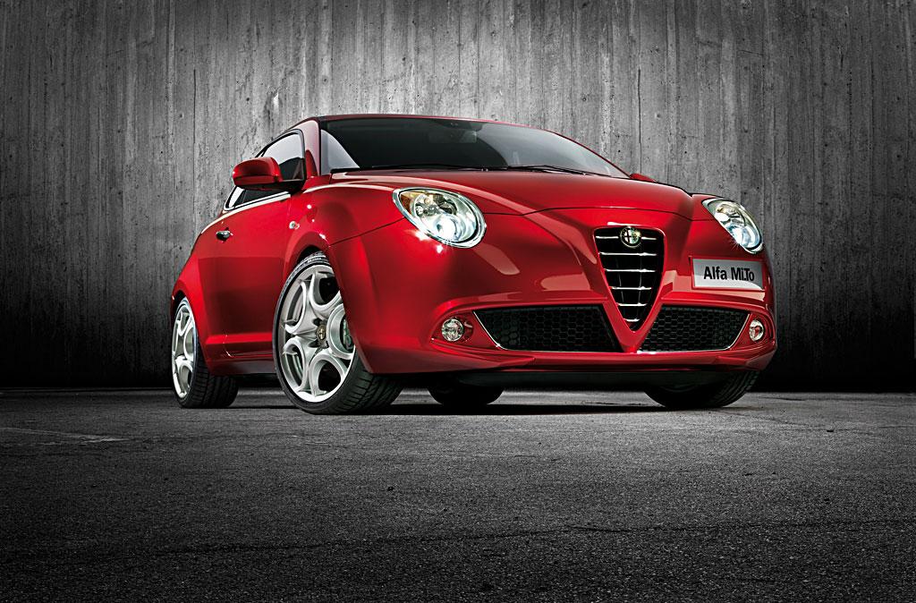 http://www.carbodydesign.com/archive/2008/03/14-alfa-romeo-mito/Alfa-Romeo-Mito-2-lg.jpg