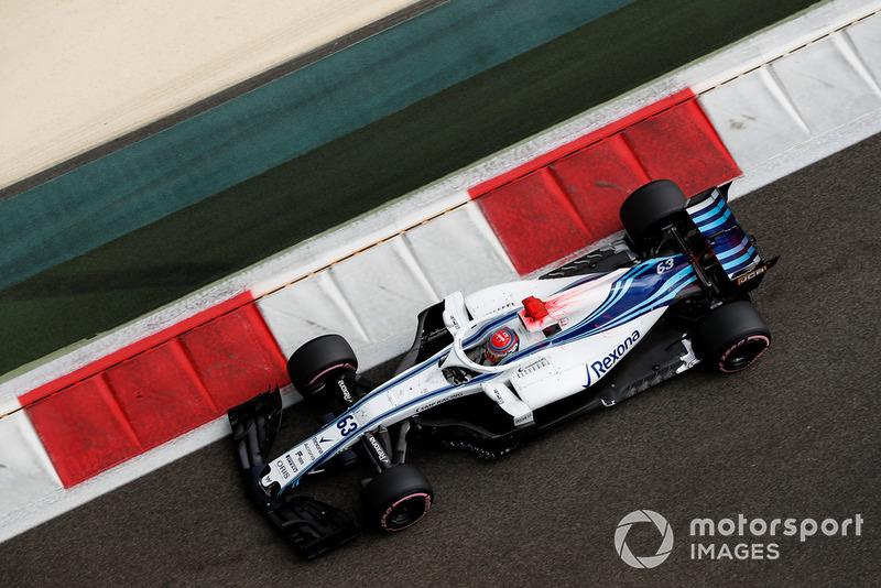 https://cdn-4.motorsport.com/images/mgl/6n9vyOMY/s8/george-russell-williams-fw41-1.jpg