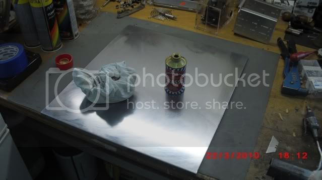 http://i703.photobucket.com/albums/ww40/evil_homer/CIMG1537.jpg