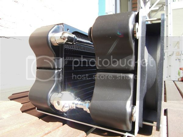 http://i1187.photobucket.com/albums/z382/alain-s/Bel%20Air/SDC11354.jpg