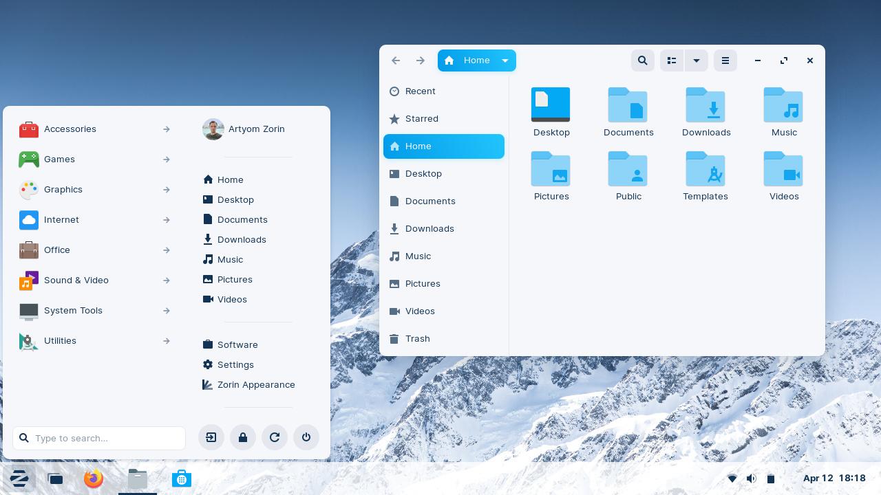 https://assets.zorincdn.com/images/releases/16/default-desktop.jpg