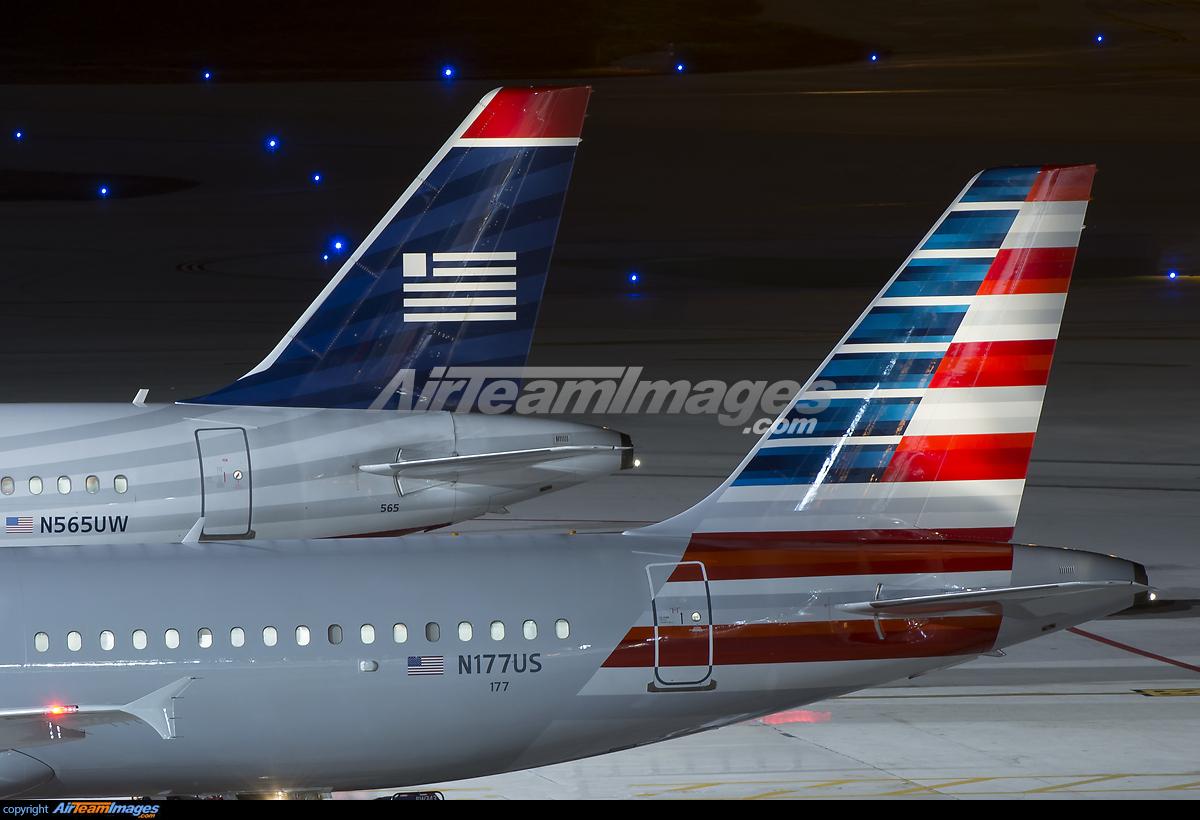 http://www.airteamimages.com/pics/212/212439_big.jpg
