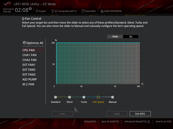 http://techgaming.nl/image_uploads/reviews/Asus-ROG-Strix-H370-F/BIOS%20(3).png