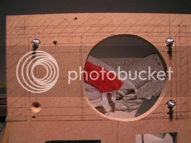 http://img.photobucket.com/albums/v202/Gnuitenjong/PICT0125.jpg