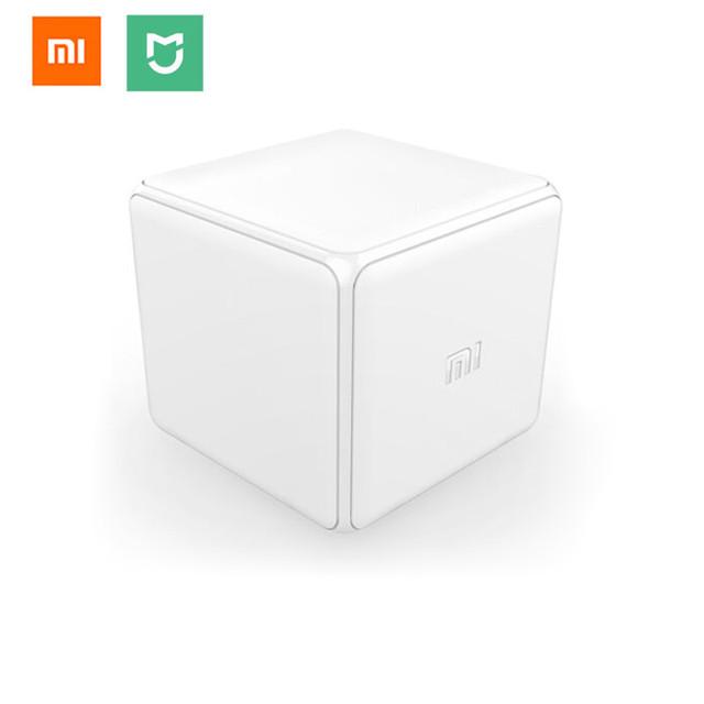 https://ae01.alicdn.com/kf/HTB1ZUI2RXXXXXbuXFXXq6xXFXXXL/Xiaomi-mi-magic-cube-controller-zigbee-versie-gecontroleerde-by-zes-acties-voor-smart-home-apparaat-werk.jpg_640x640.jpg