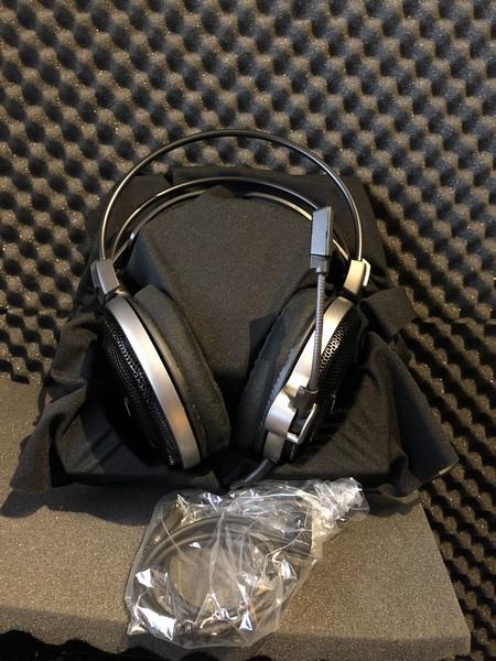 http://www.nl0dutchman.tv/reviews/audiotechnica-adg1x/1-9.jpg