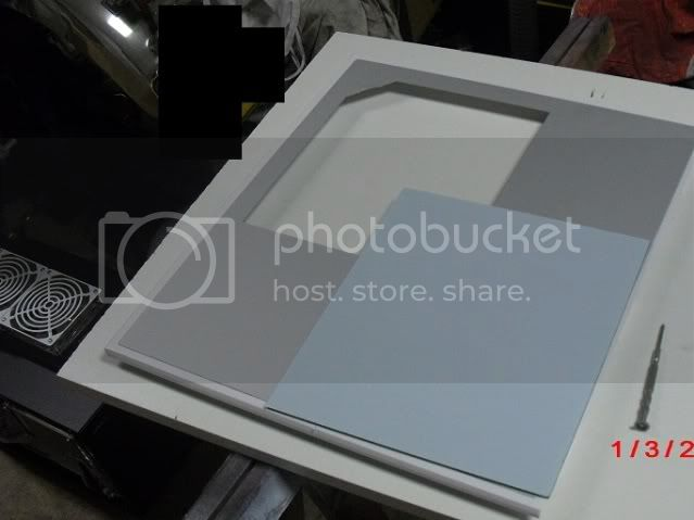 http://i703.photobucket.com/albums/ww40/evil_homer/CIMG1393.jpg