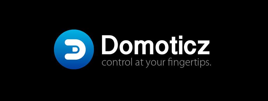 https://www.domoticz.com/images/slider-img1.jpg