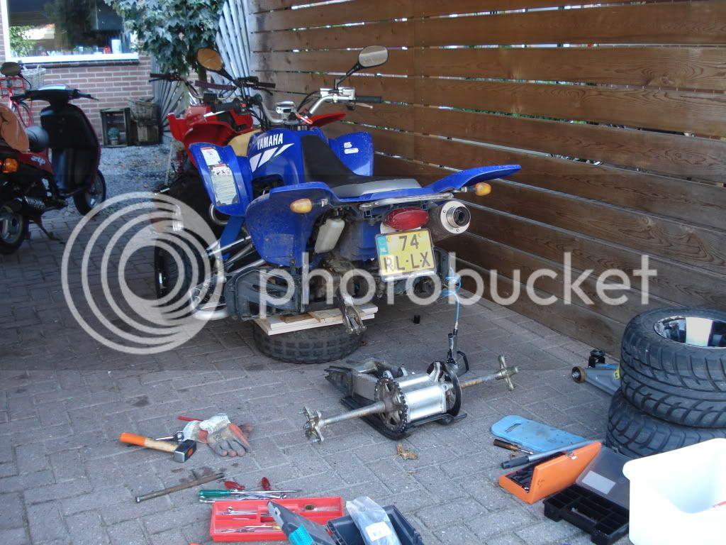 http://i84.photobucket.com/albums/k6/stoppen/Quad/DSC03012.jpg