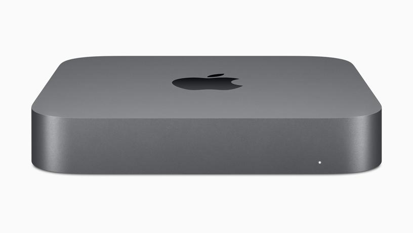 https://www.apple.com/newsroom/images/product/mac/standard/mac-mini_top-down-isometric_10302018_big.jpg.large.jpg
