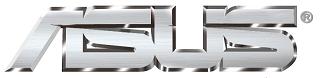http://www.l3p.nl/files/Hardware/Sponsorlogo/ASUS_Logo_Metal.png