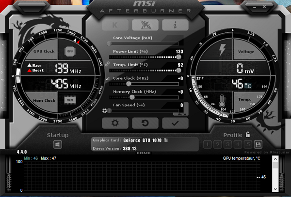 http://techgaming.nl/image_uploads/reviews/MSI-1070-Ti/after.png