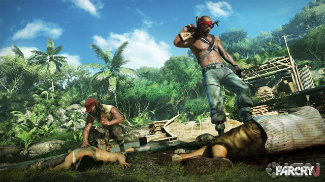 http://ps3media.ign.com/ps3/image/article/118/1188467/far-cry-3-20110817104339128_640w.jpg