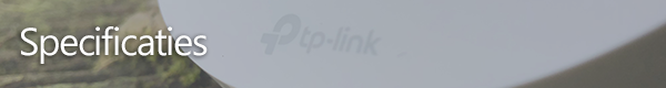 http://techgaming.nl/image_uploads/reviews/TP-Link-Deco-M5/specificaties.png