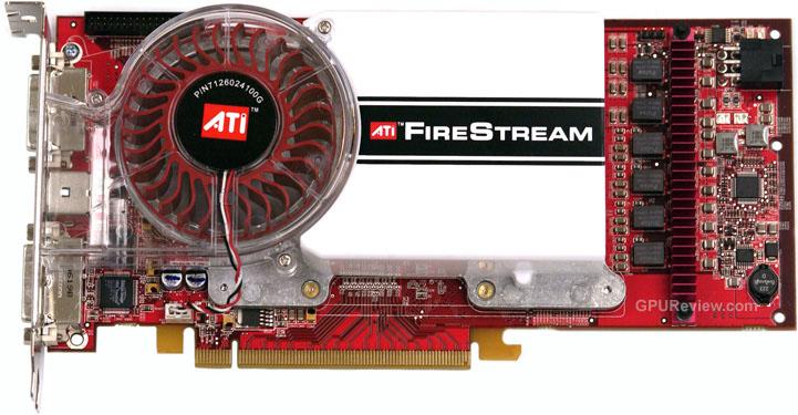 http://www.gpureview.com/images/firestream/firestream-front.jpg