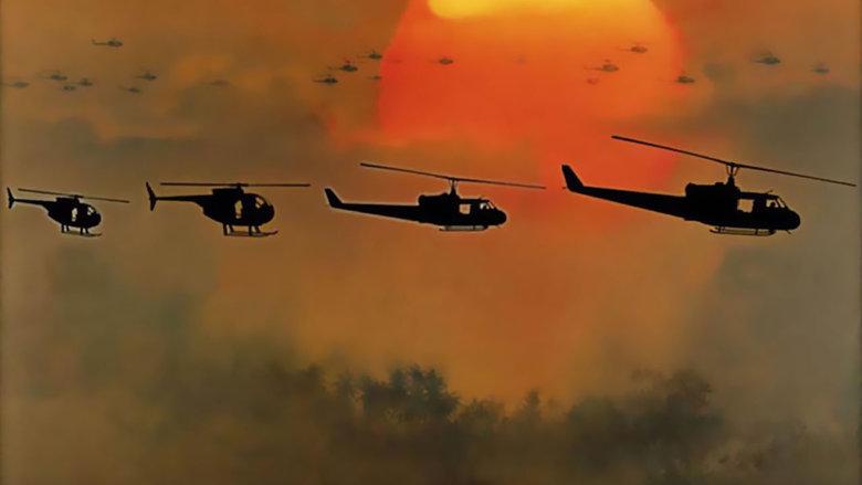 http://www.jonathanrosenbaum.net/wp-content/uploads/2010/01/apocalypse_now_.jpg